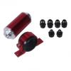 汽车改装燃油泵高流量高压汽车改装燃油泵支架58MM滤清器套件
