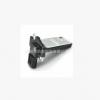 厂家直销:全新现货供应22204-75030 空气流量传感器 2220475030