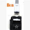 询价链接 厂家直销 胎压传感器 A0009052102