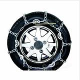 汽车防滑链 专业汽车防滑链厂家 品质卓越