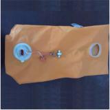 橡胶制品厂加工定做 气囊组