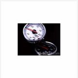 HKS发动机监控仪表