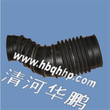 专业生产奔驰大卡车橡胶空气管 3575280082