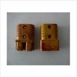 供应插接器2