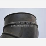 橡胶件大全 一手货源 源头直供1109021-KH1H1 进气管 1109021-KH1H1 进气管