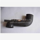 橡胶件大全 一手货源 源头直供1109021-KE300 空滤胶管 1109021-KE300 空滤胶管