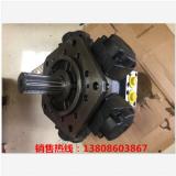 恒美斯东风康明斯多头泵ZM502-S2+140 1