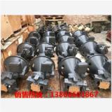 恒美斯东风康明斯多头泵ZM1002-S2+140 1