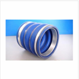 增压器硅胶管 硅胶管