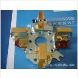 供应WAI 69-9100起动机碳刷架电刷架刷架(图)