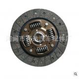 离合器片225 批发 30元 高质量 离合器从动盘 离合器片 批发
