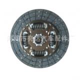 离合器片275 厂家专业生产离合器片 定制批发