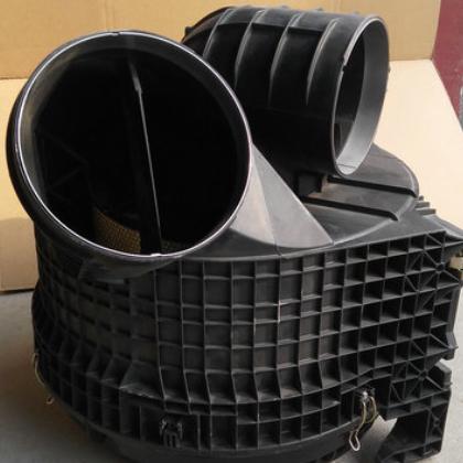 适配进口卡车 空气滤清器滤总成空气滤清器滤总成空气滤清器滤总