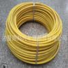 供应各类制动软管液压制动管助力转向管尼龙管PA12尼龙管