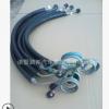 供应大众助力 泵高压管 剎车管 液压制动管 高压管 助力转向管
