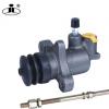 奥铃离合器分泵 安装尺寸 2-M8x1.25/68.5 油孔规格 M12x1.25