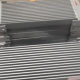 济宁金狮生产的机油散热器,品质好、价格低