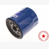 昂科威2.0T 机油滤清器 机油滤芯 机油格 PF64 12640445