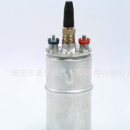 燃油泵 0580254040
