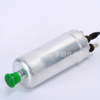 本公司生产 大量批发标志系列电喷燃油泵 0580464051 0580254070