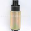 厂家直接销售 耐甲醇燃油泵 汽车燃油泵 耐醇泵价格另议
