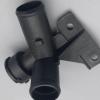 厂家供应汽车节温器16502-21010节温器另有多规格汽车水通接头