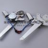 新颖 江淮重汽车卡电动玻璃升降器 汽摩及配件 电动 升降器 货源