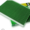 适用于新宝来空调滤清器厂家直销 大量现货批发PM2.5空调滤清器