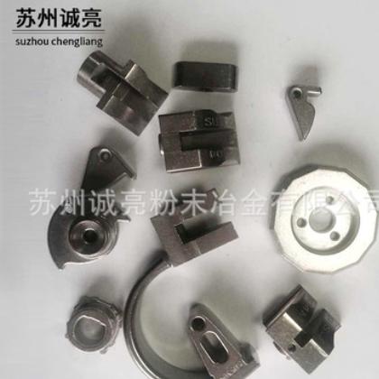 苏州厂家粉末冶金齿轮加工 定做粉末冶金齿片行星齿轮加工定制