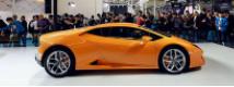 第31届中国国际汽车用
