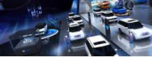 2020中国国际模具技术