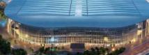 2020中国国际工业博览