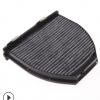适用于奔驰 汽车配件 空调 滤芯 格 A2128300018 花粉过滤器