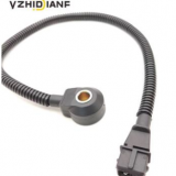 适用于现代爆震传感器39250-26600