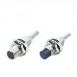 南京德宝传感科技厂家直销CZX-01-A01-B02齿轮测速传感器
