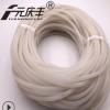 厂家定制硅胶管透明硅胶管医用食品级硅胶管真空管硅橡胶材质批发
