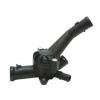 厂家直销汽车节温器壳体适用于大众JETTA III OEM 07K121115C