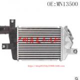 三菱皮卡车 L200 MN135001 KB4T 中冷气 TRITON