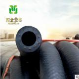 耐油管12*18 丁腈橡胶油管 汽车电喷燃油管 柴油管 汽油管 耐腐蚀