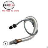 适用于宝马X6汽车氧传感器 氧气检测器11787577667 厂家直销