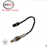 适用于宝马1系3系E87E90发动机氧传感器 汽车氧传感器11787547313