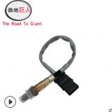氧传感器适用于宝马5系F10F11 7系F01F02三元催化器11787603023