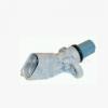 凸轮轴位置传感器 06C905163C 06C 905 163 C