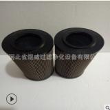 厂家批发替代R928022766滤芯油滤芯折叠滤芯液压滤芯量大优惠