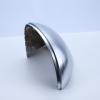 大众途观夏朗后视镜外壳改装电镀哑光珍珠镍银耳倒车镜 厂家直销