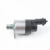 0928400666 计量单元 油泵零部件 电磁调节阀 高质量 现货出售