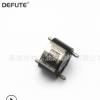 德尔福喷油嘴阀组件 9308-621C 双龙发动机喷油器阀组件28239294
