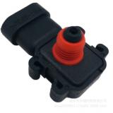 厂家直销通用汽车别克 雪佛兰进气压力传感器112614973 5S11764