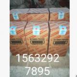 销售三一空气滤芯 三一机油滤芯
