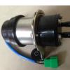 供应亿康 YK-24 UC-J7J12 触电式机械泵 电子低压泵厂家直供